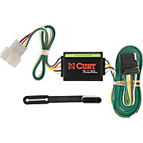Curt 55106 T Connector - Sold individually