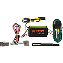 Curt 55260 T Connector - Sold individually