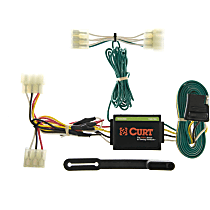 Curt 55304 T Connector - Sold individually