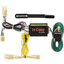 Curt 55307 T Connector - Sold individually