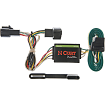 Curt 55325 T Connector - Sold individually