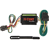 Curt 55331 T Connector - Sold individually