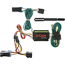 Curt 55335 T Connector - Sold individually