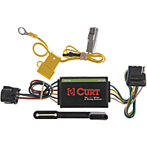 Curt 55367 T Connector - Sold individually