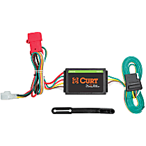 Curt 55370 T Connector - Sold individually