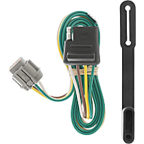 Curt 55441 T Connector - Sold individually