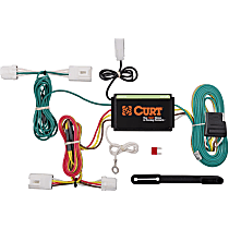 Curt 55571 T Connector - Sold individually