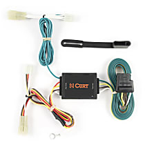 Curt 56002 T Connector - Sold individually