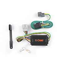 Curt 56029 T Connector - Sold individually