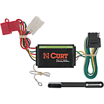 Curt 56039 T Connector - Sold individually