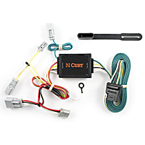 Curt 56050 T Connector - Sold individually