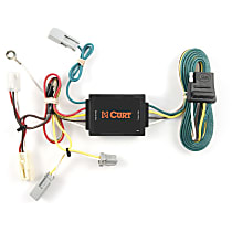 Curt 56053 T Connector - Sold individually