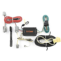 Curt 56059 T Connector - Sold individually