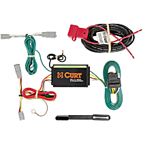 Curt 56117 T Connector - Sold individually
