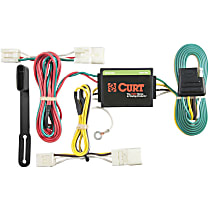 Curt 56126 T Connector - Sold individually