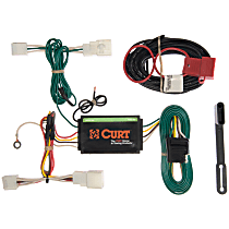 Curt 56142 T Connector - Sold individually