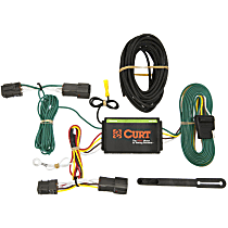 Curt 56153 T Connector - Sold individually