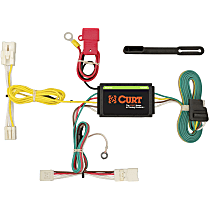 Curt 56241 T Connector - Sold individually