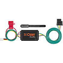 Curt 56338 T Connector - Sold individually