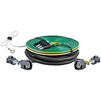 58905 T Connector - Sold individually