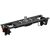 Curt 60685 Gooseneck Hitch - Sold individually