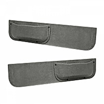 12-10K-MGR Door Panel Insert - Set of 2