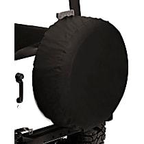 61028-15 Spare Tire Cover