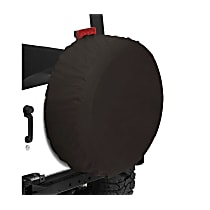 61028-37 Spare Tire Cover