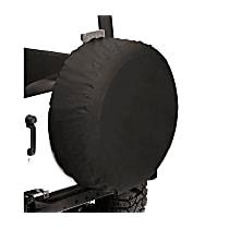 61029-04 Spare Tire Cover
