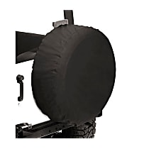 61029-35 Spare Tire Cover