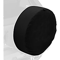 61032-17 Spare Tire Cover