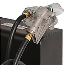 Dee Zee 110000-107 Fluid Pump - Universal, Sold individually