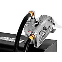 Dee Zee 137100-01 Fluid Pump - Universal, Sold individually