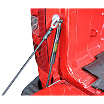 DZ43102 Tailgate Assist