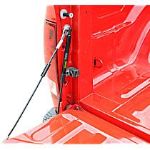 DZ43301 Tailgate Assist