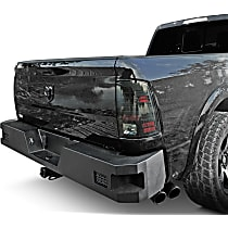 DZ62300R K Series Rear Bumper