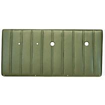 2020-OE 02 Door Panel, Green