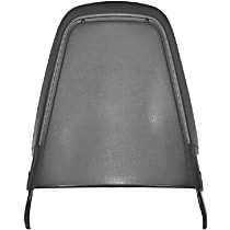 Dashtop 98-15013 Seat Back - Direct Fit