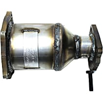 1999 2000 2001 2002 2003 Mazda Protege manifold catalytic converter 2.0