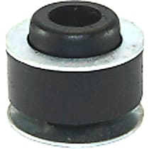 Motor Mount Driver or Passenger Side, Upper