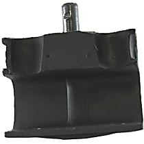 A2141 Motor Mount - Front, Driver or Passenger Side