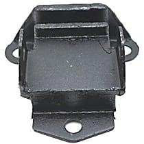 A2142 Motor Mount - Front, Driver or Passenger Side