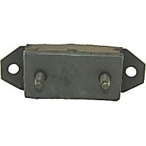 A2167 Transmission Mount - Rear, Driver or Passenger Side