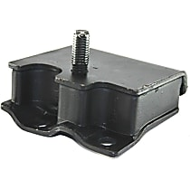 A2223 Motor Mount - Front, Driver Side