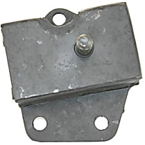 A2241 Motor Mount - Front, Driver Side