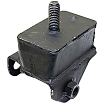 A2250 Motor Mount - Front, Driver or Passenger Side