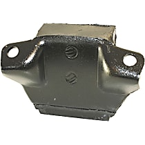 A2263 Motor Mount - Front, Driver Side