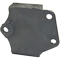 A2271 Motor Mount - Front, Driver Side