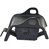 A2284 Motor Mount - Front, Driver or Passenger Side