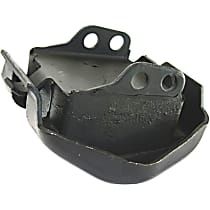 A2291 Motor Mount - Front, Driver or Passenger Side